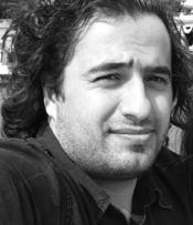 Özgür Taburoğlu