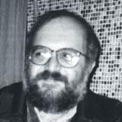 Orhan Kâhyaoğlu